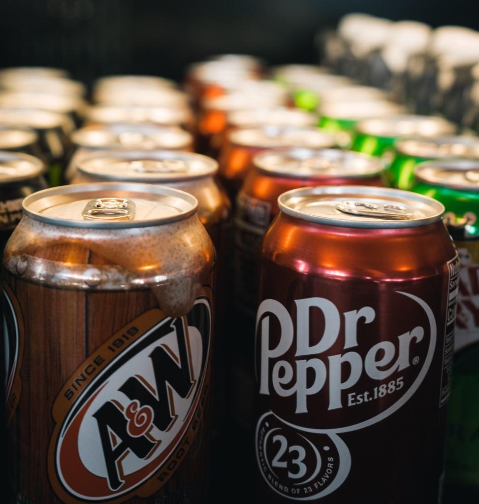 Birra in lattina: vantaggi e svantaggi