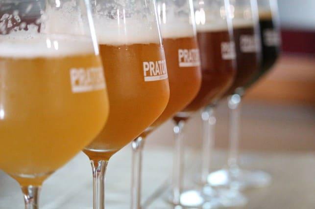 Birre Pratorosso