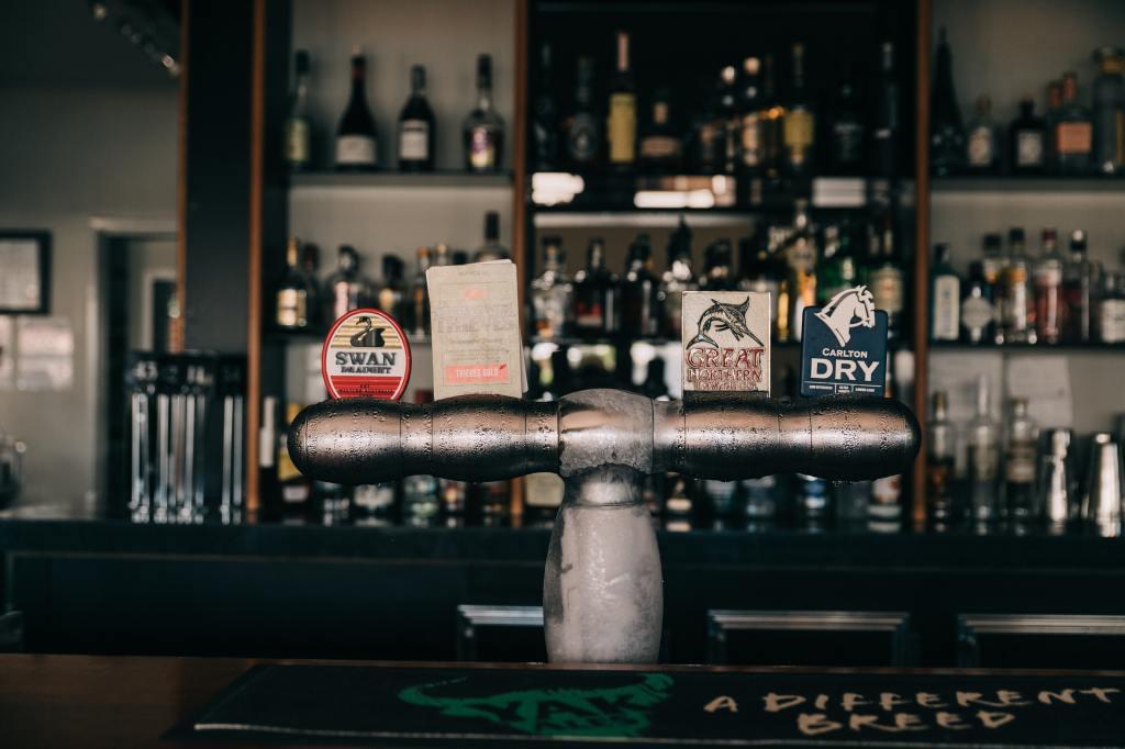 23 giugno - Festa nazionale della birra artigianale