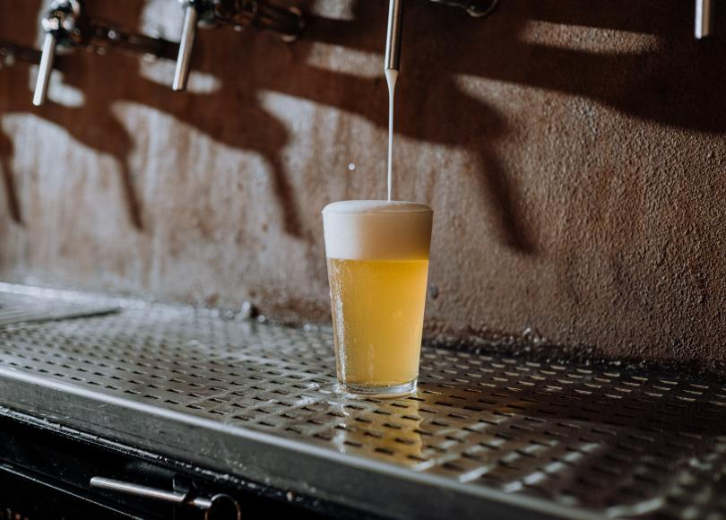 Festa nazionale della birra artigianale
